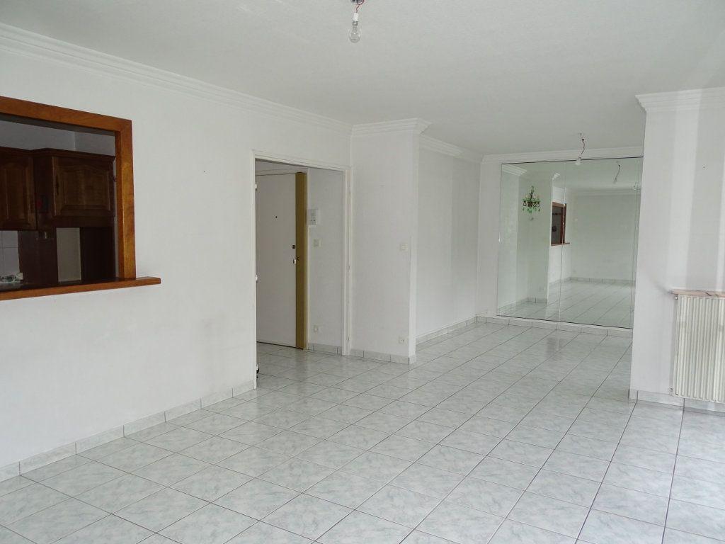 Appartement à vendre 5 94m2 à Saint-Étienne vignette-12