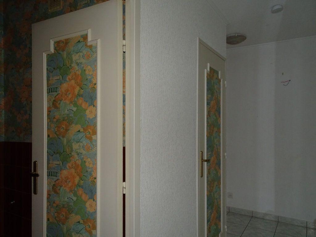 Appartement à vendre 5 94m2 à Saint-Étienne vignette-13