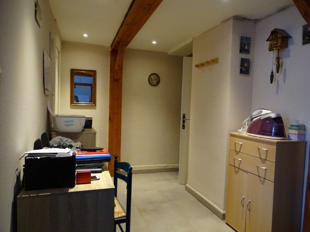 Appartement à vendre 4 89.73m2 à Saint-Étienne vignette-8