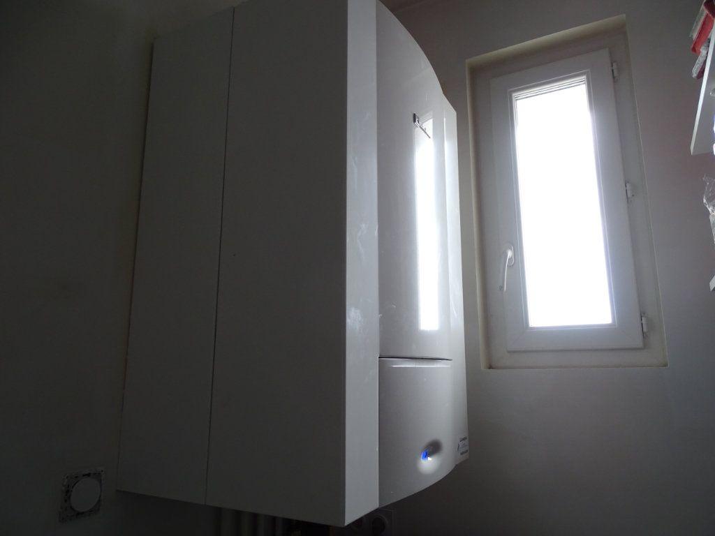 Appartement à vendre 4 96.36m2 à Saint-Étienne vignette-12
