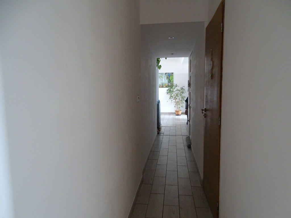 Appartement à vendre 4 96.36m2 à Saint-Étienne vignette-13