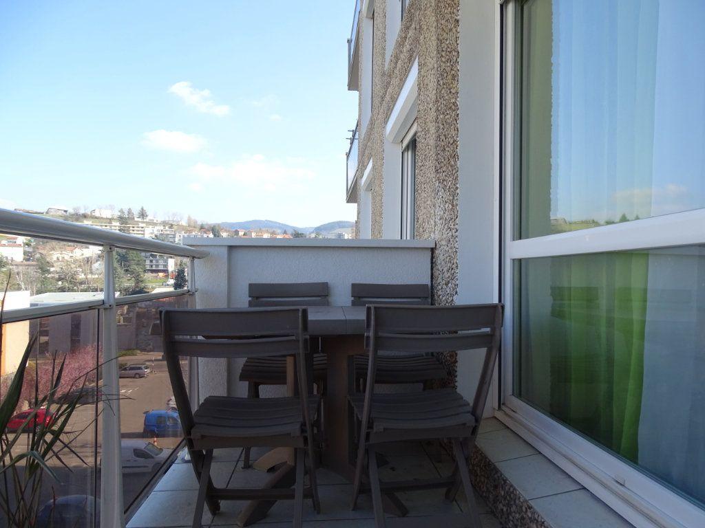 Appartement à vendre 3 61.1m2 à Saint-Étienne vignette-8