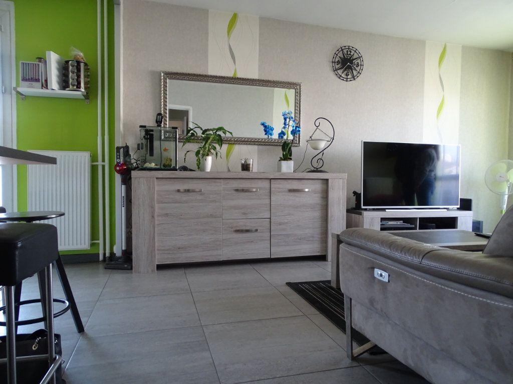 Appartement à vendre 3 61.1m2 à Saint-Étienne vignette-13