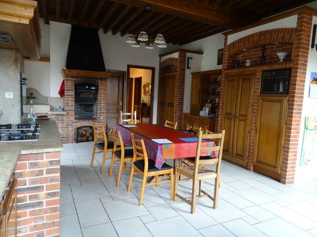 Appartement à vendre 8 324.41m2 à Saint-Chamond vignette-1
