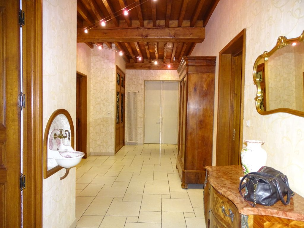Appartement à vendre 8 324.41m2 à Saint-Chamond vignette-6