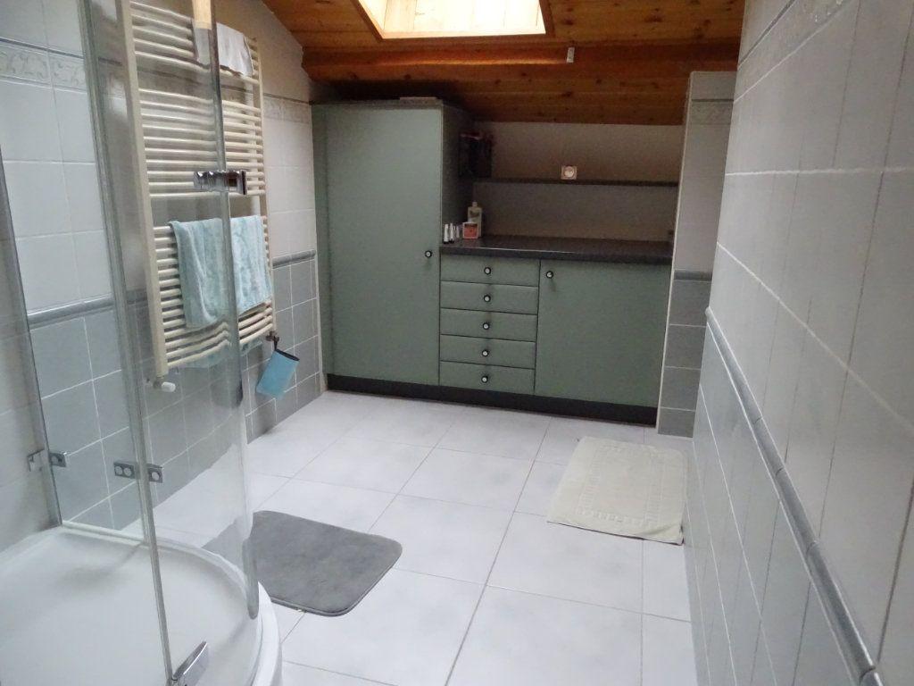 Appartement à vendre 8 324.41m2 à Saint-Chamond vignette-12