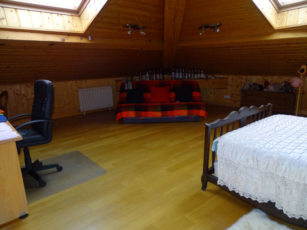 Appartement à vendre 8 324.41m2 à Saint-Chamond vignette-14