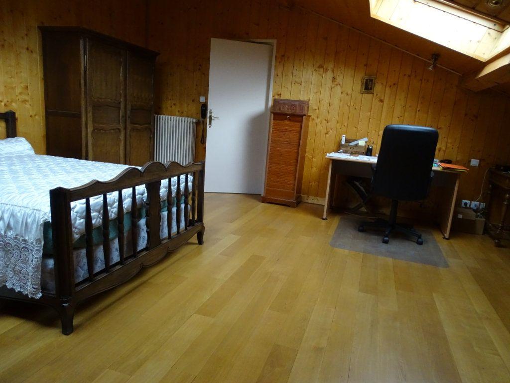 Appartement à vendre 8 324.41m2 à Saint-Chamond vignette-15