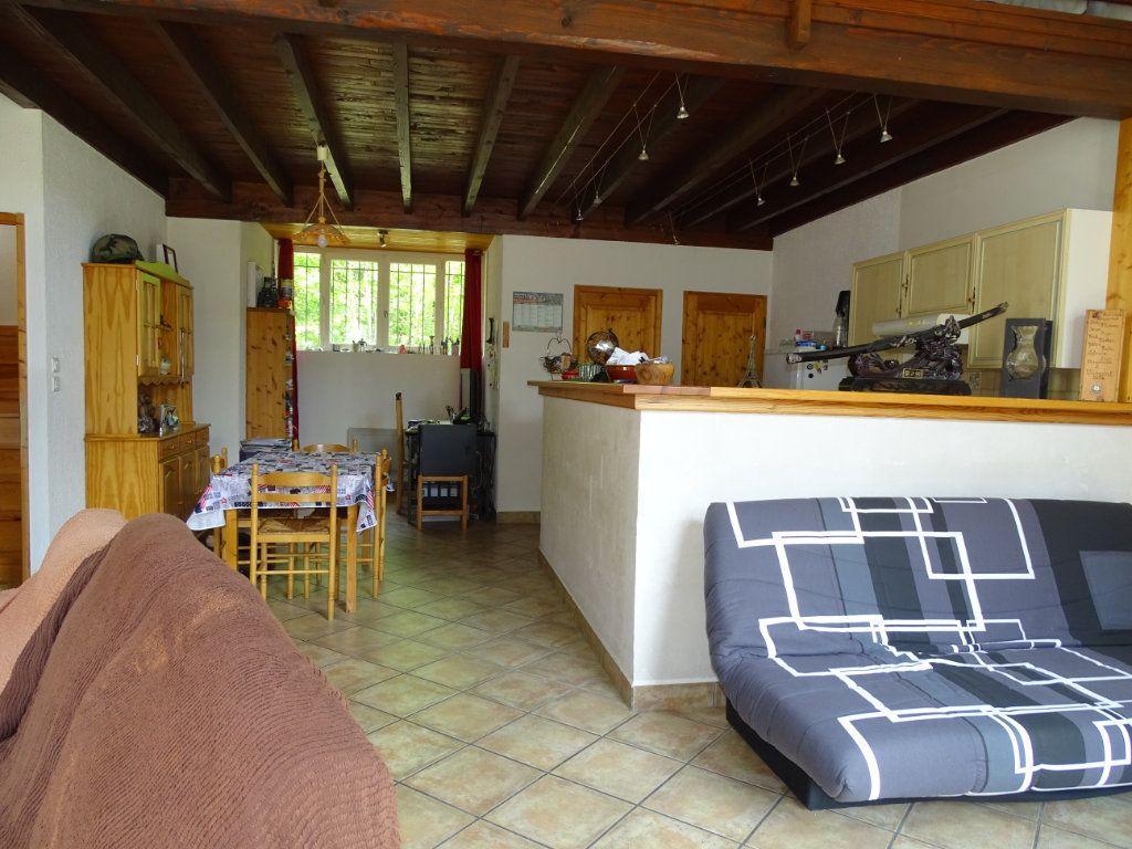 Maison à vendre 14 424m2 à Thélis-la-Combe vignette-4