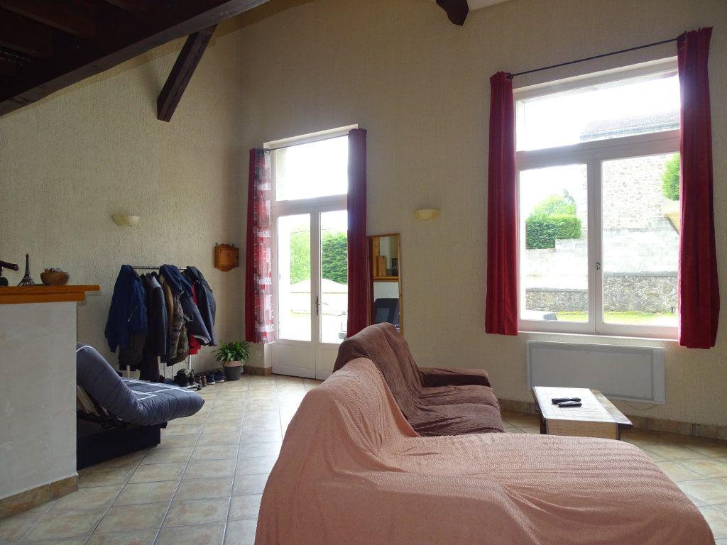 Maison à vendre 14 424m2 à Thélis-la-Combe vignette-10