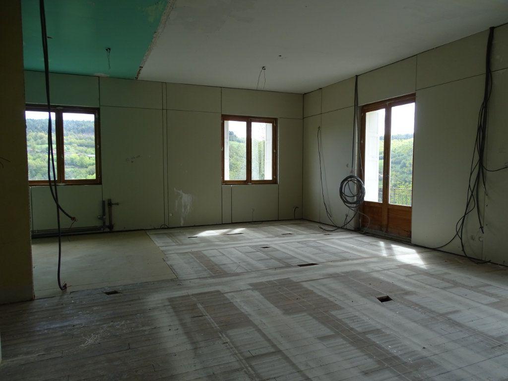 Maison à vendre 14 424m2 à Thélis-la-Combe vignette-14