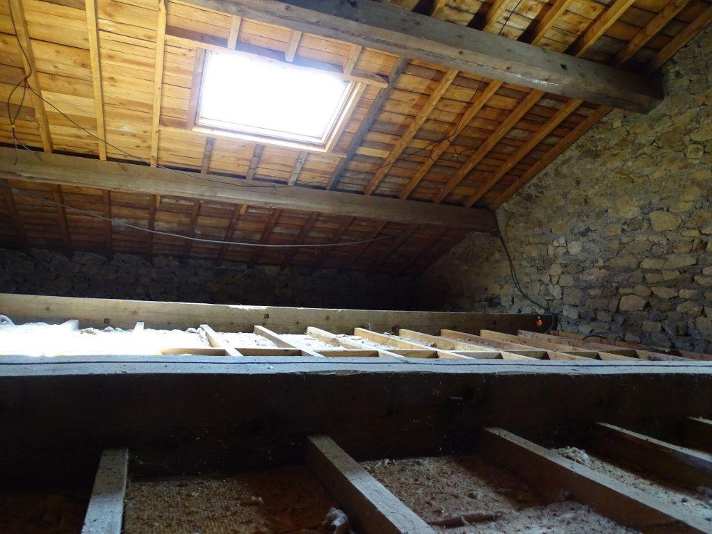 Maison à vendre 14 424m2 à Thélis-la-Combe vignette-15