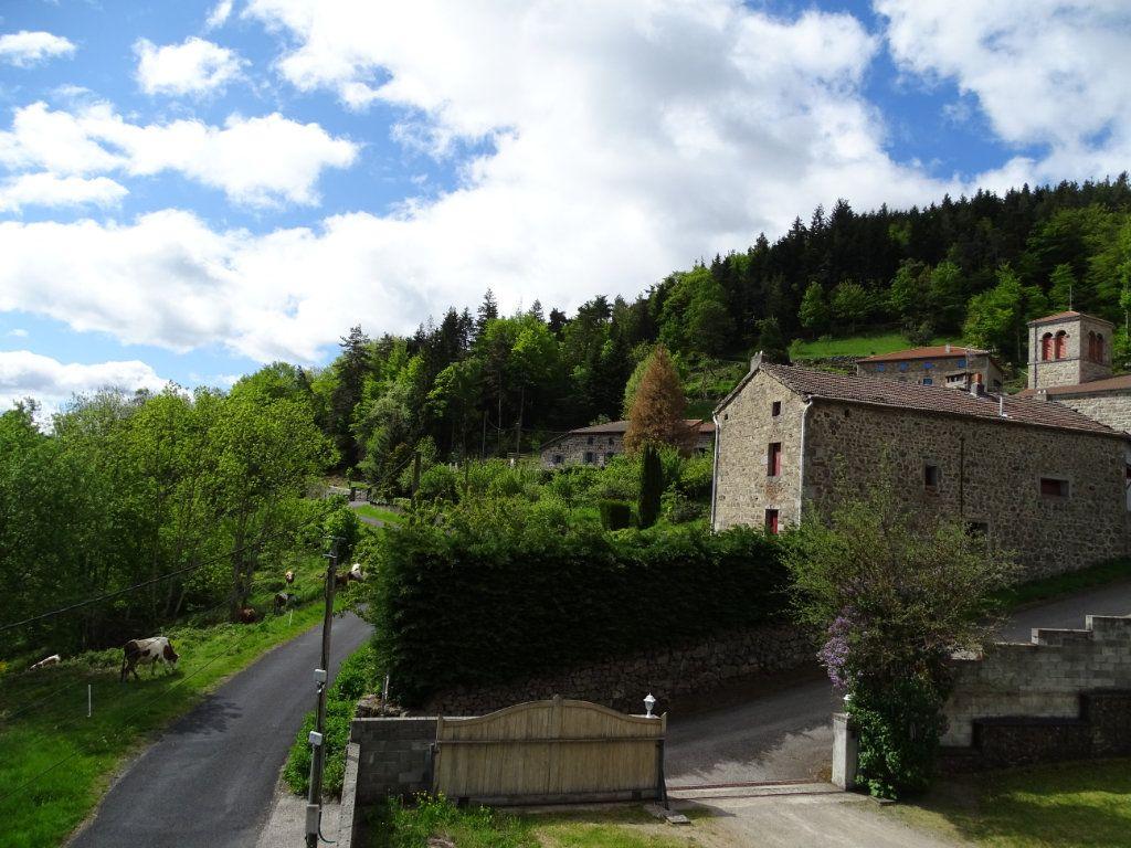 Maison à vendre 14 424m2 à Thélis-la-Combe vignette-18