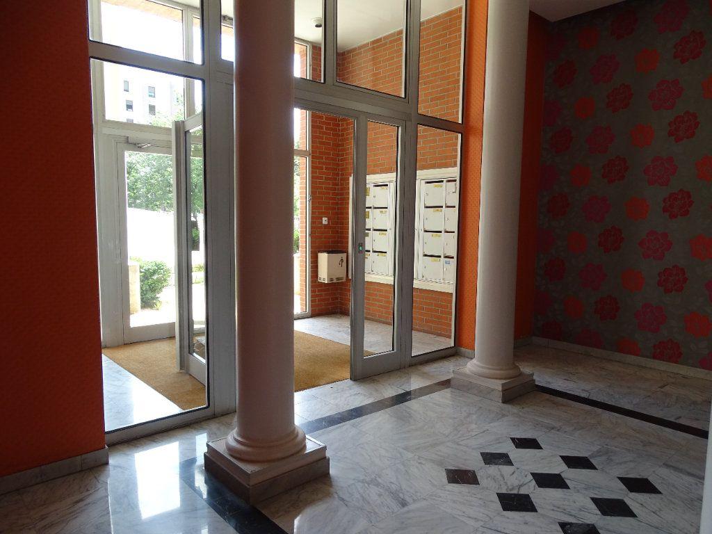 Appartement à vendre 4 89m2 à Saint-Étienne vignette-5