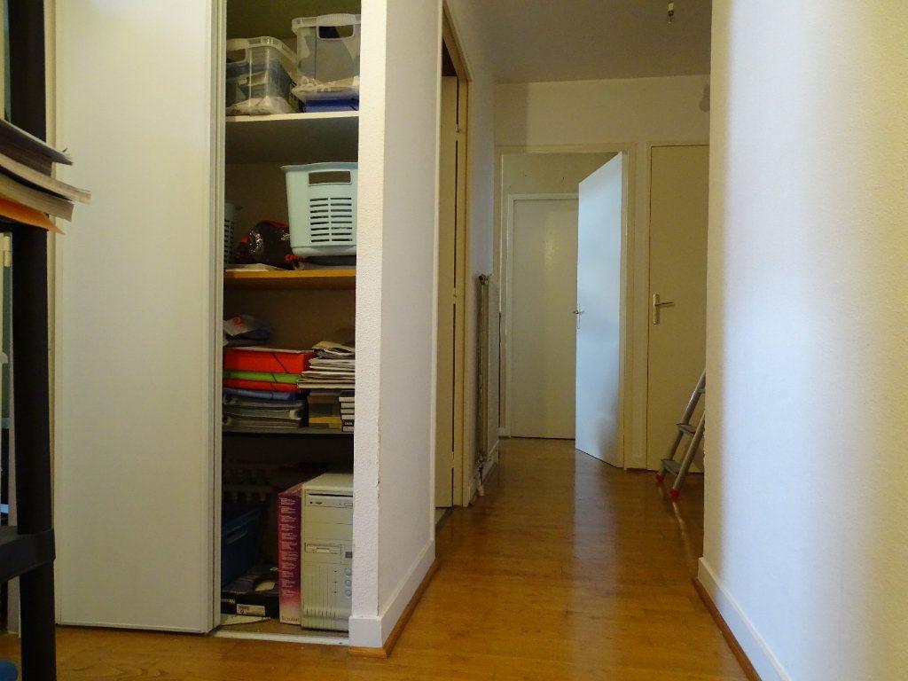 Appartement à vendre 4 89m2 à Saint-Étienne vignette-8