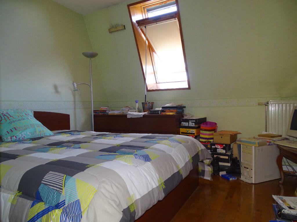 Appartement à vendre 4 89m2 à Saint-Étienne vignette-9