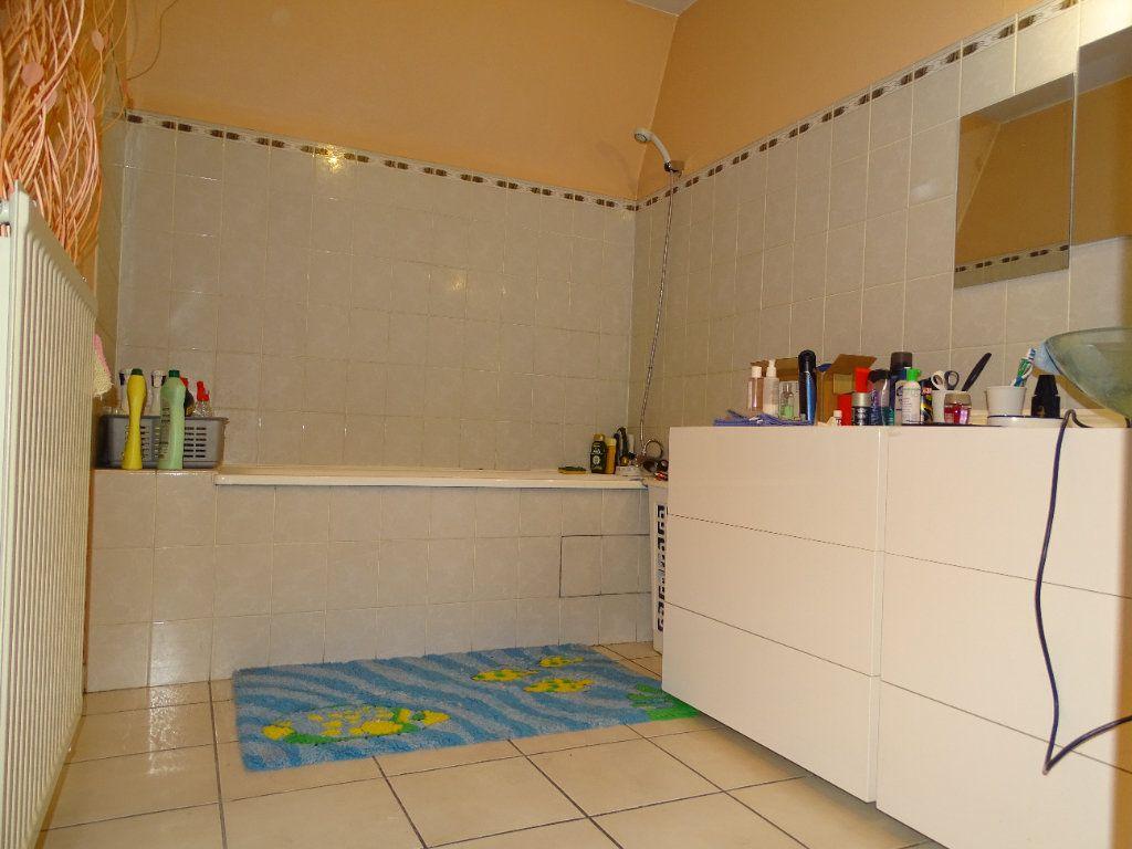 Appartement à vendre 4 89m2 à Saint-Étienne vignette-10
