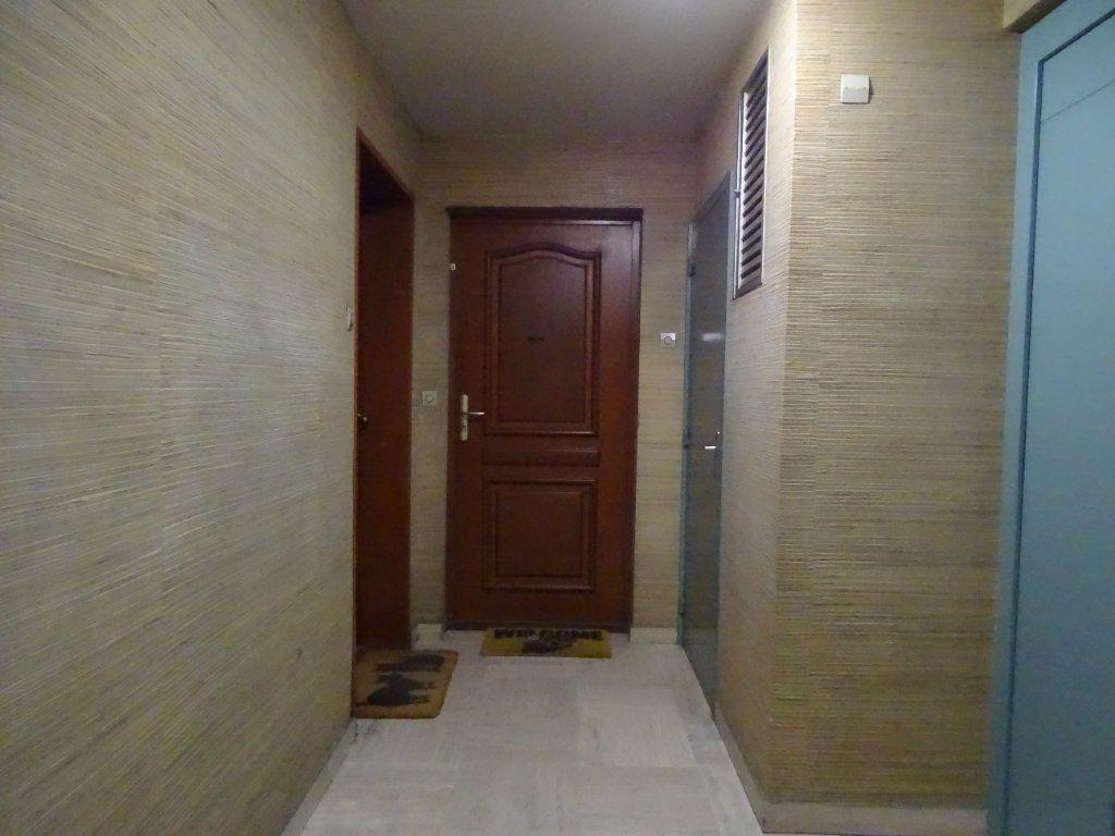 Appartement à vendre 4 89m2 à Saint-Étienne vignette-13