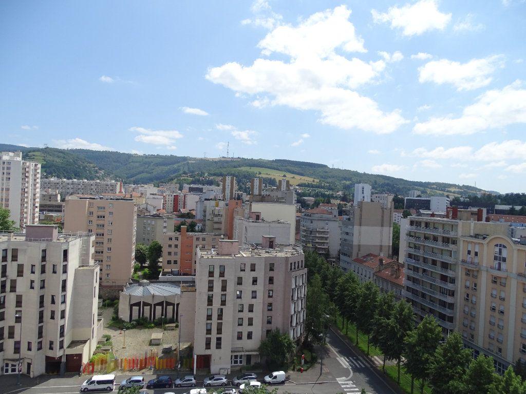 Appartement à vendre 4 89m2 à Saint-Étienne vignette-14