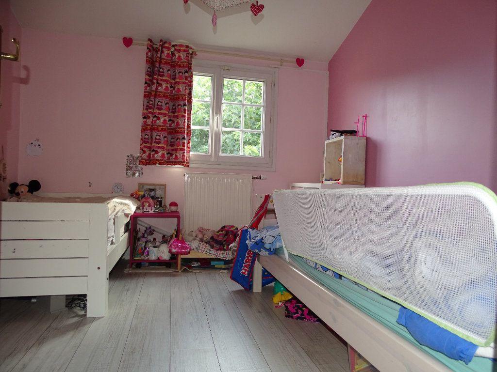 Maison à vendre 8 142.47m2 à Saint-Étienne vignette-10
