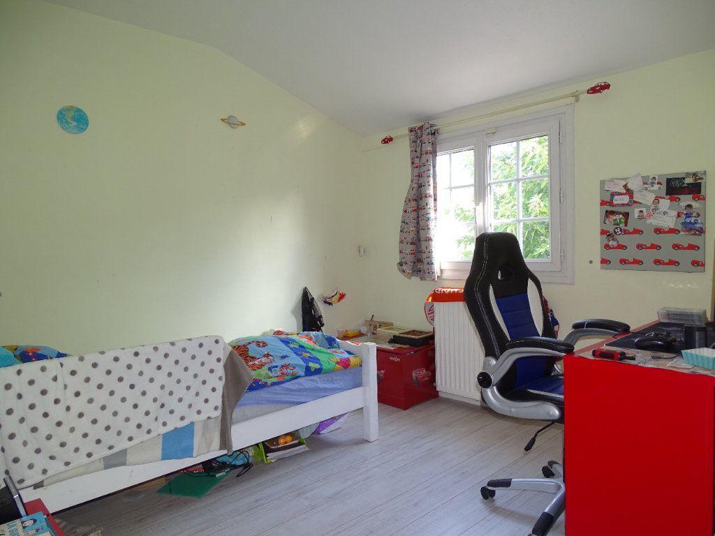 Maison à vendre 8 142.47m2 à Saint-Étienne vignette-14