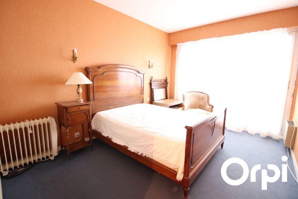 Appartement à vendre 2 63.1m2 à Vaux-sur-Mer vignette-6
