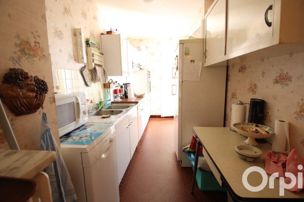 Appartement à vendre 4 78.58m2 à Royan vignette-7