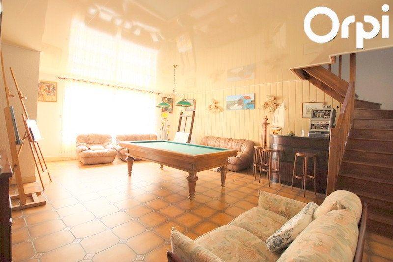 Maison à vendre 7 178.17m2 à Marennes vignette-2