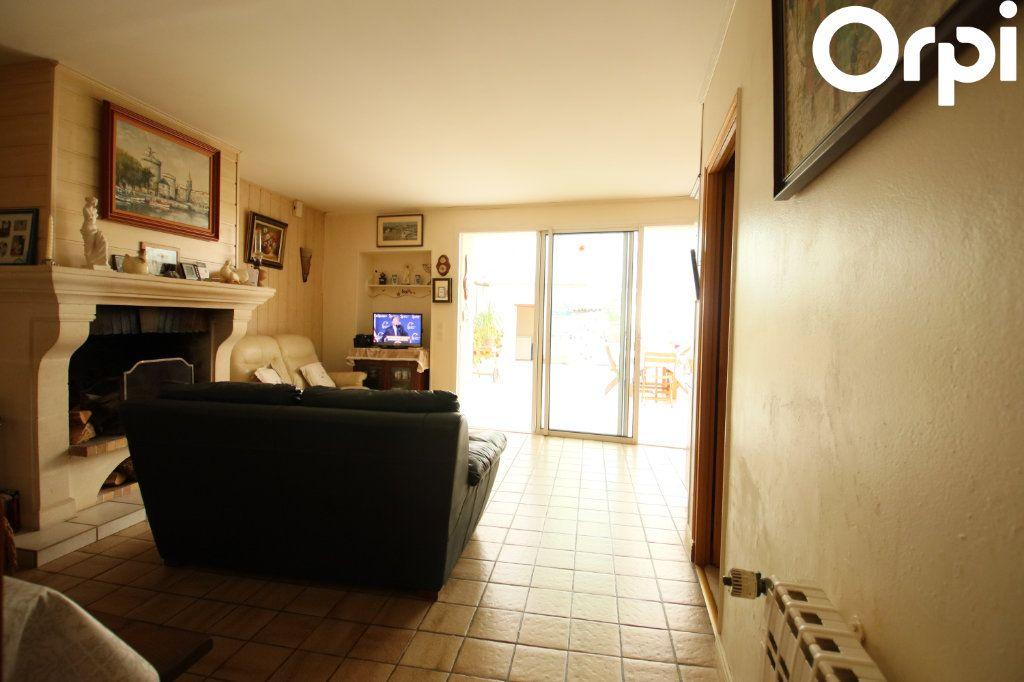 Maison à vendre 7 178.17m2 à Marennes vignette-5