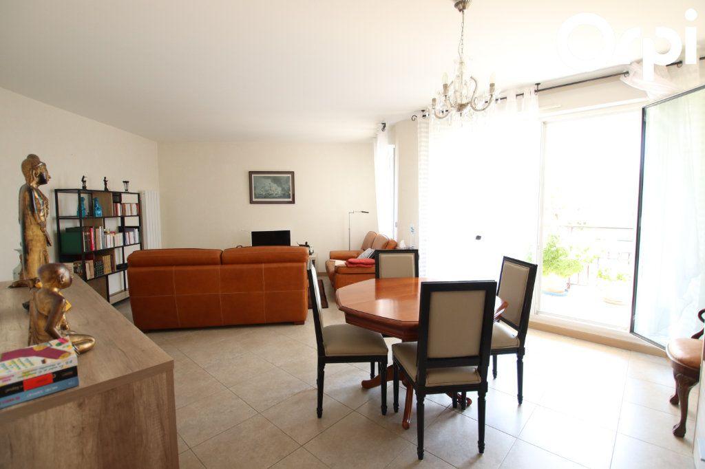 Appartement à vendre 3 89m2 à Royan vignette-3