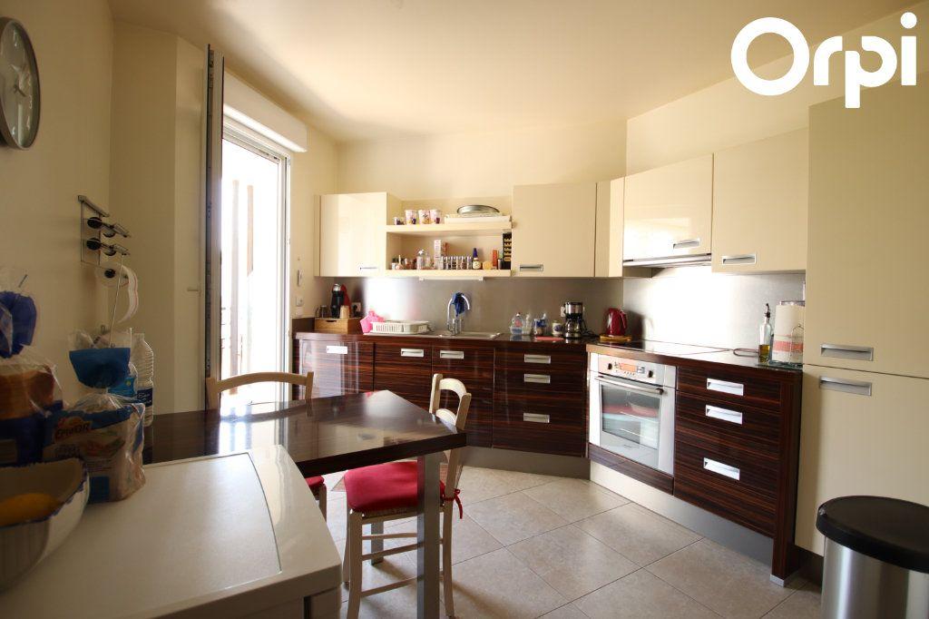 Appartement à vendre 3 89m2 à Royan vignette-4