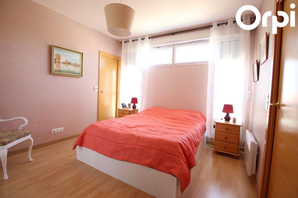 Appartement à vendre 3 89m2 à Royan vignette-5