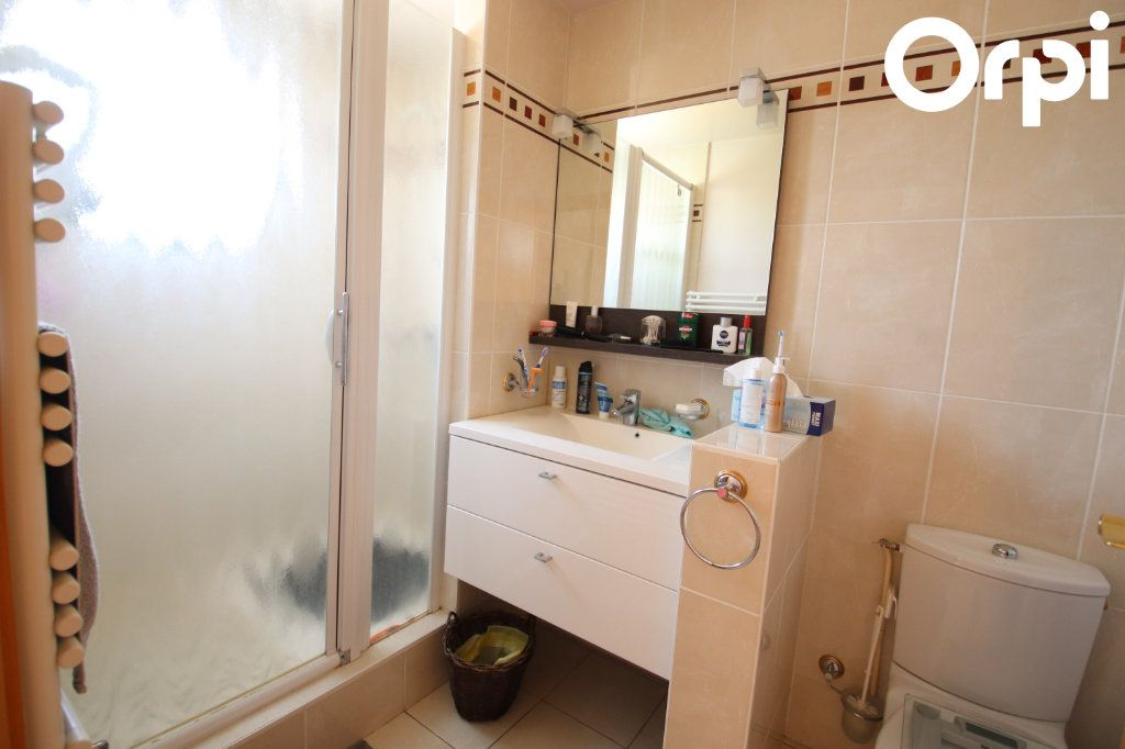 Appartement à vendre 3 89m2 à Royan vignette-6