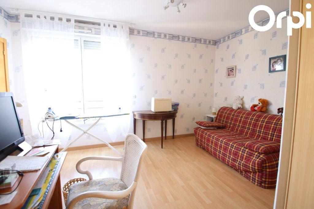 Appartement à vendre 3 89m2 à Royan vignette-7