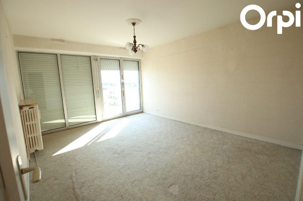 Appartement à vendre 2 50.2m2 à Royan vignette-2