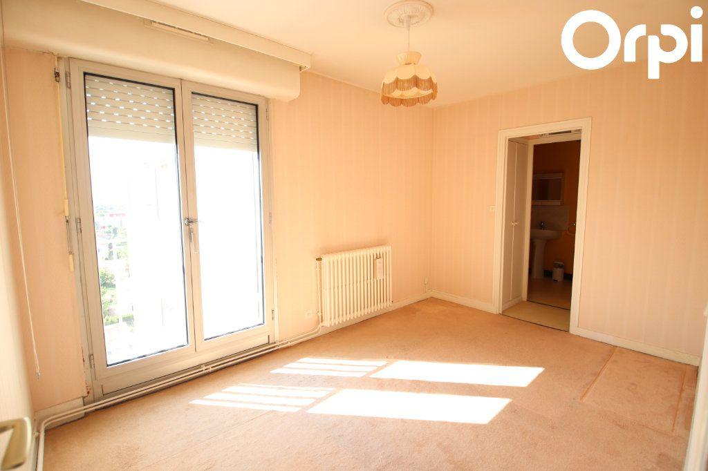Appartement à vendre 2 50.2m2 à Royan vignette-4