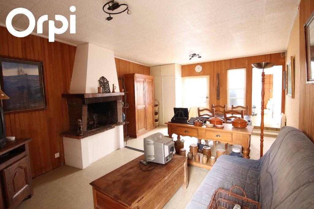 Maison à vendre 2 45m2 à Talmont-sur-Gironde vignette-2