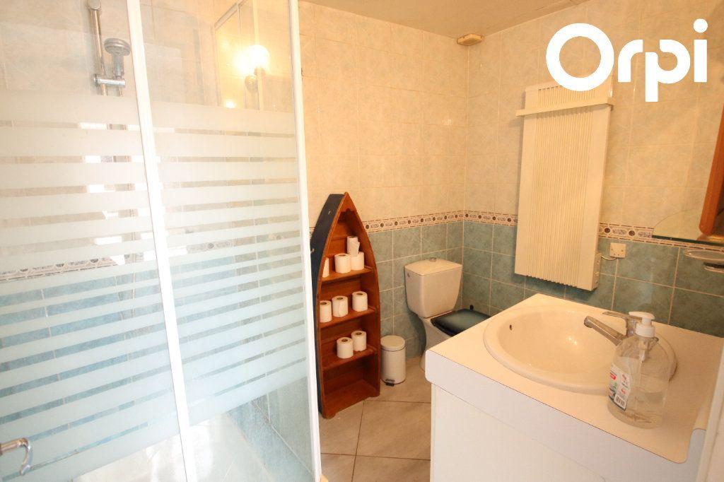 Maison à vendre 2 45m2 à Talmont-sur-Gironde vignette-3