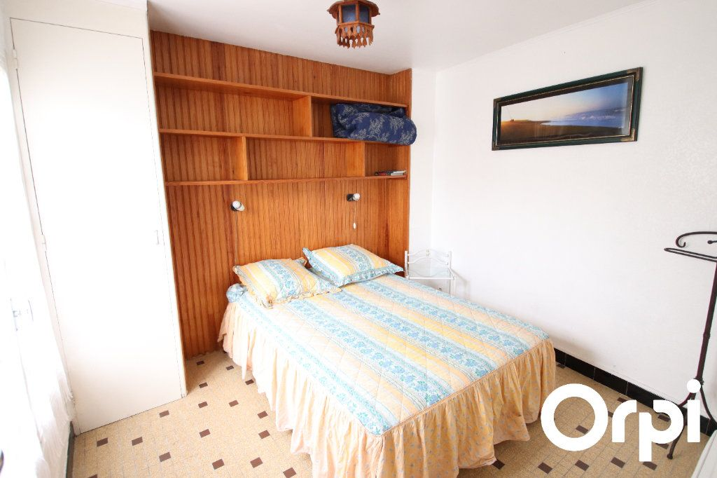 Maison à vendre 2 45m2 à Talmont-sur-Gironde vignette-4