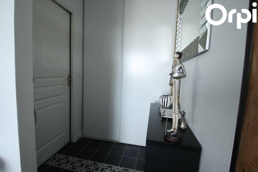 Appartement à vendre 3 72.26m2 à Royan vignette-7