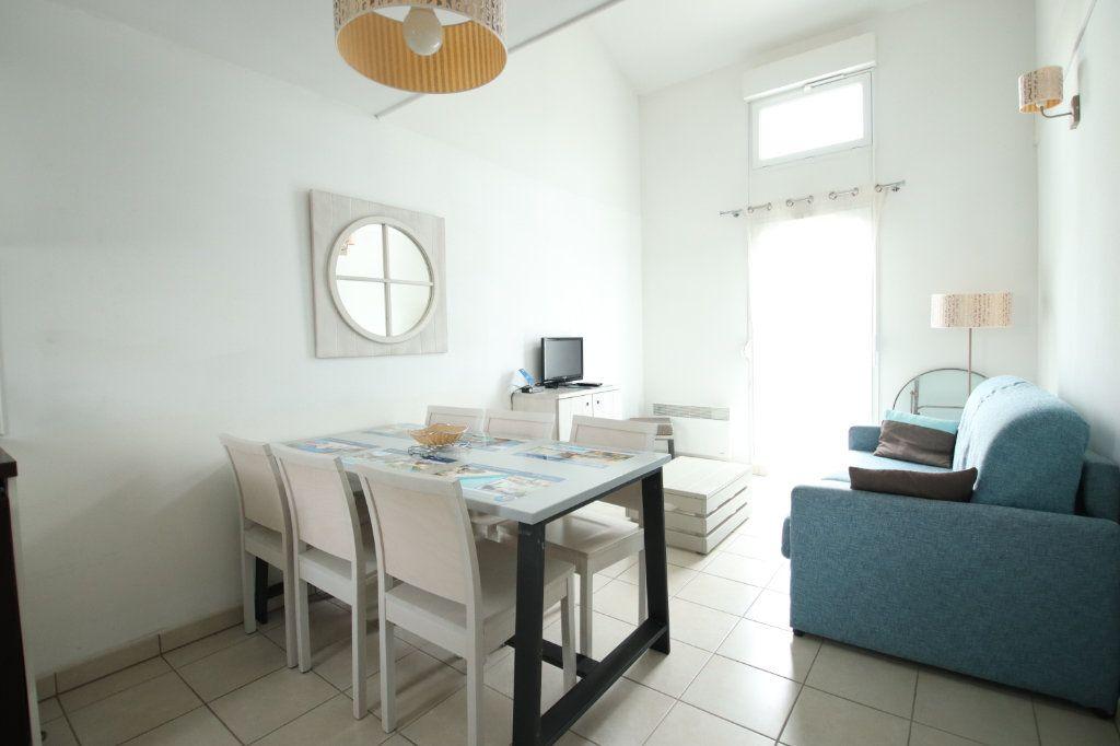 Appartement à vendre 3 44.62m2 à Saint-Palais-sur-Mer vignette-2