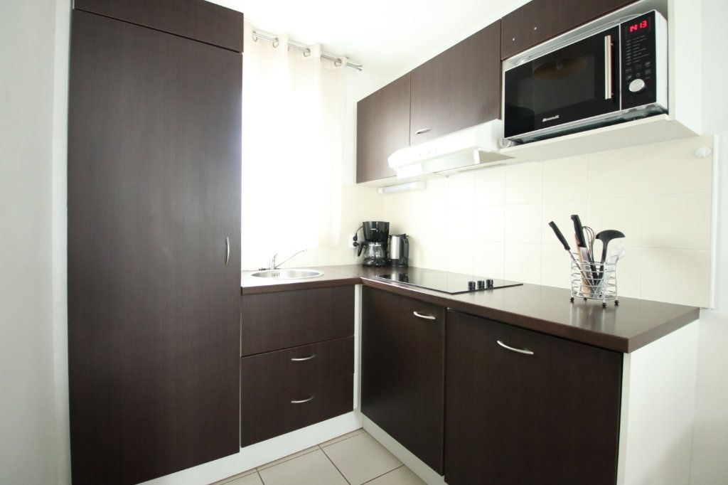 Appartement à vendre 3 44.62m2 à Saint-Palais-sur-Mer vignette-3