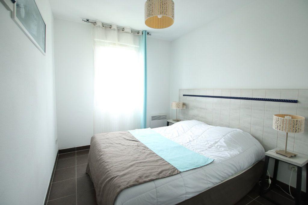 Appartement à vendre 3 44.62m2 à Saint-Palais-sur-Mer vignette-6