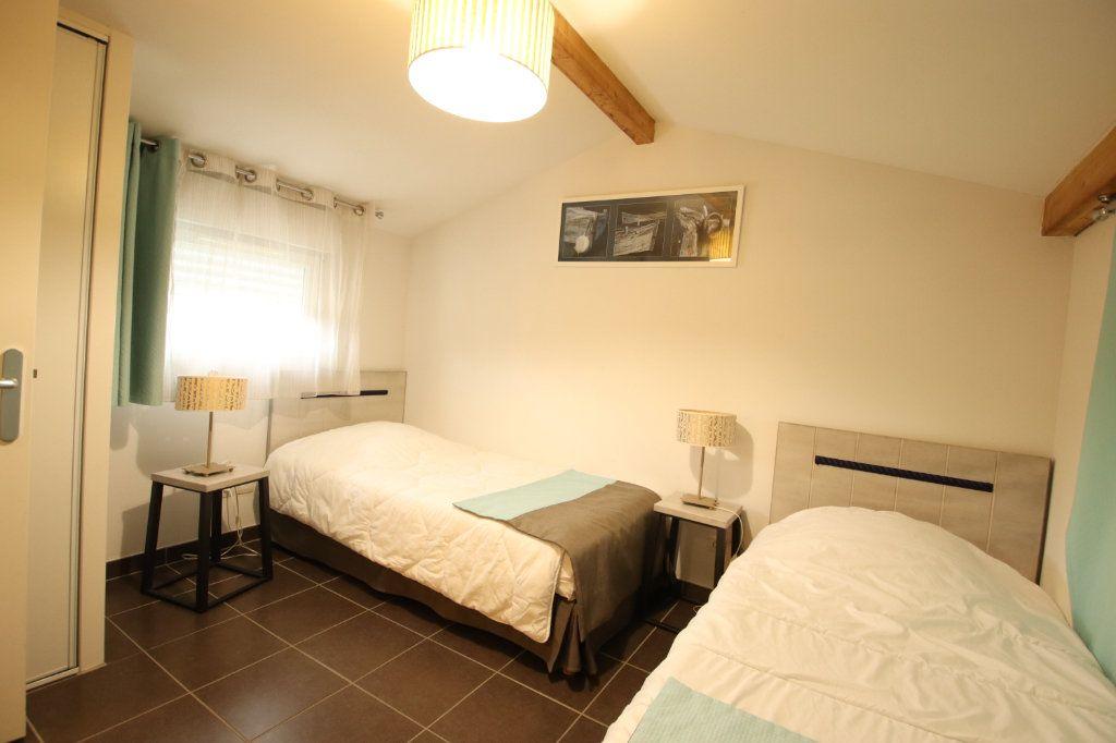Appartement à vendre 3 44.62m2 à Saint-Palais-sur-Mer vignette-7
