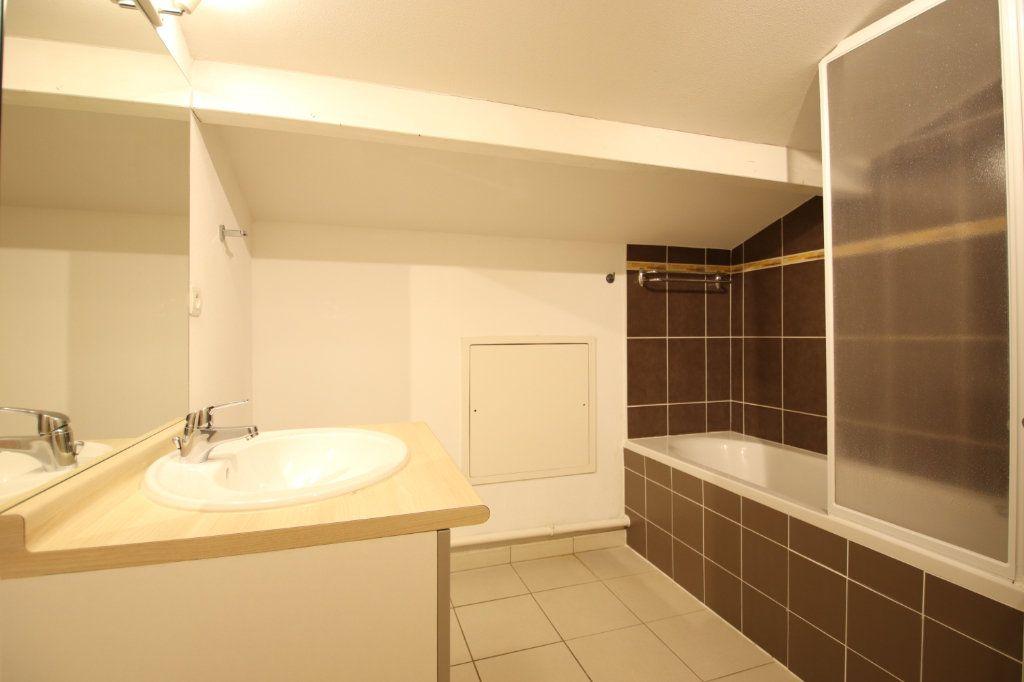 Appartement à vendre 3 44.62m2 à Saint-Palais-sur-Mer vignette-8