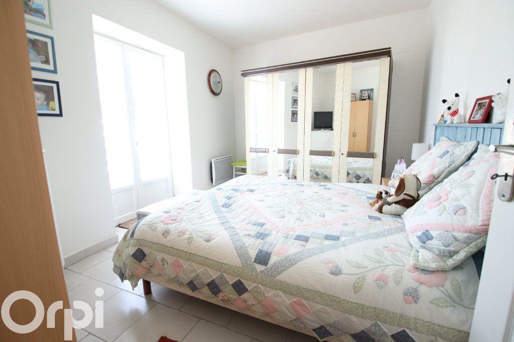 Maison à vendre 4 70m2 à Marennes vignette-4