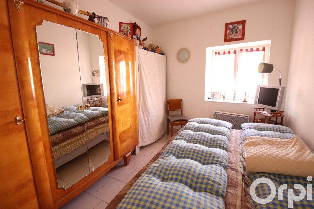 Maison à vendre 4 70m2 à Marennes vignette-5