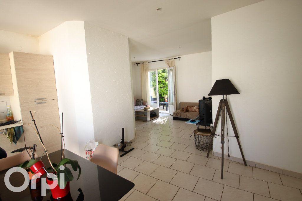 Maison à vendre 3 52.15m2 à Marennes vignette-2