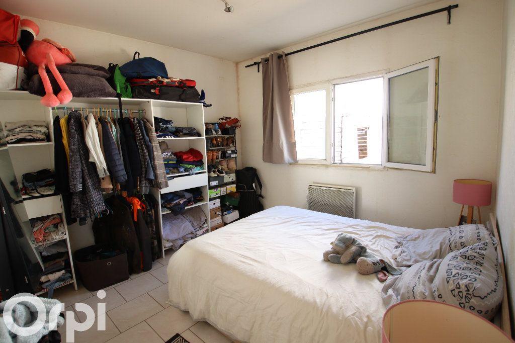 Maison à vendre 3 52.15m2 à Marennes vignette-4