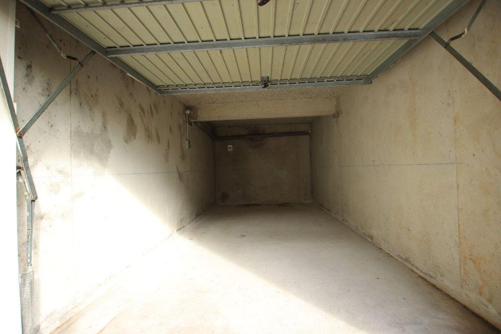 Appartement à vendre 4 86.76m2 à Royan vignette-7